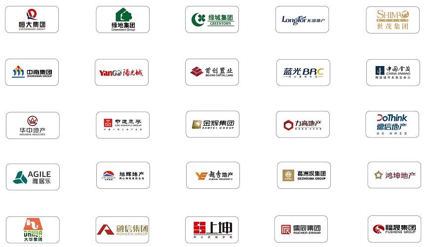 2019年10月16日,由奥维云网、全联房地产商会全装修产业分会、腾讯家居联合主办的第二届中国房地产大数据峰会暨地产优质供应商推介会于北京举行,作为中国目前规格最高、影响最大的房地产大数据专业论坛之一,该峰会已成为房地产全产业链标杆锁定风向和决策依据的专业平台。  兰舍作为众多百强房企的重要战略合作伙伴受邀参与本届峰会,并再一次荣登地产精装新风TOP10品牌排行榜榜首。 该榜单由奥维云网依托大数据监测技术平台,通过400+城市房地产项目一手数据整合而成。数据显示,过去一年兰舍在精装修新风配套市场中表现依